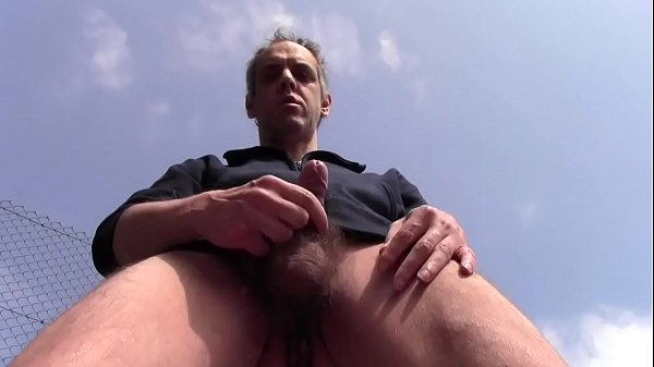 Big cock amateur, Big ass amateur, Balls