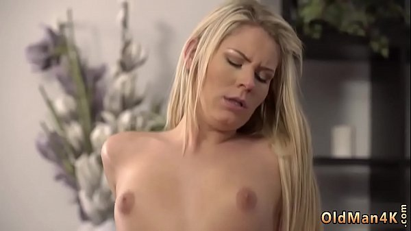 Mom anal, Mom daughter, Anal mom, Mom xxx, Xxx mom, Mom and daughter