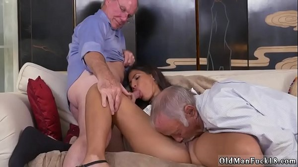 Daddy, Old and young, Old anal, Old man anal, Young anal