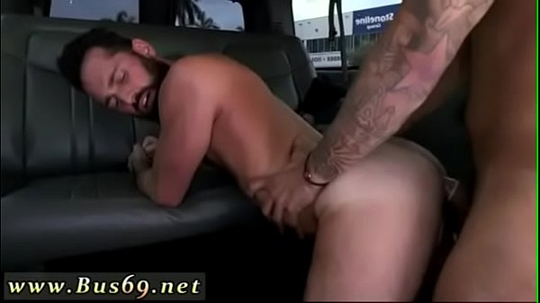 First anal, Amateur anal, Long hair, Emo anal