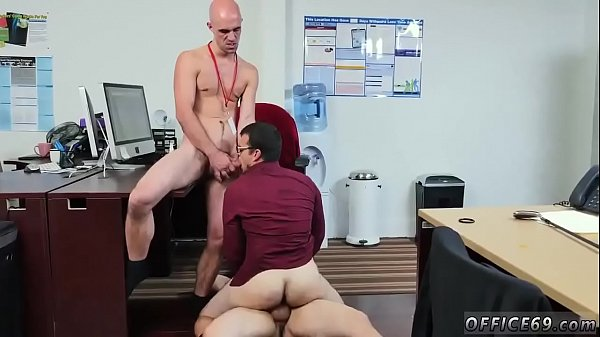 Porn, Teen gay, Shitting, Eat shit, Yoga xxx
