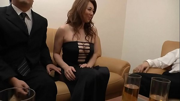 Mom japanese, Asian mom, Japanese moms, Mom asian, Mom pussy fucking, Asian japanese pussies