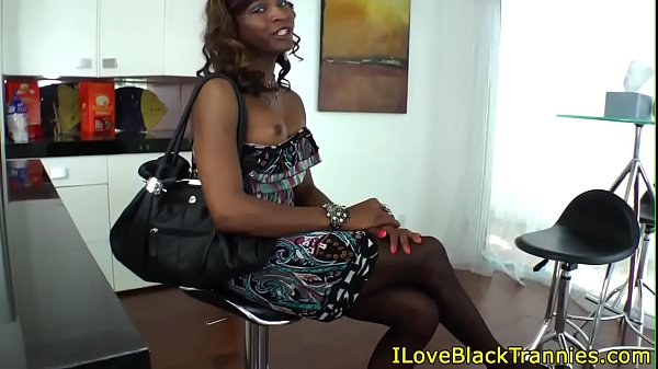 Black tranny, Trannie, Tranny black