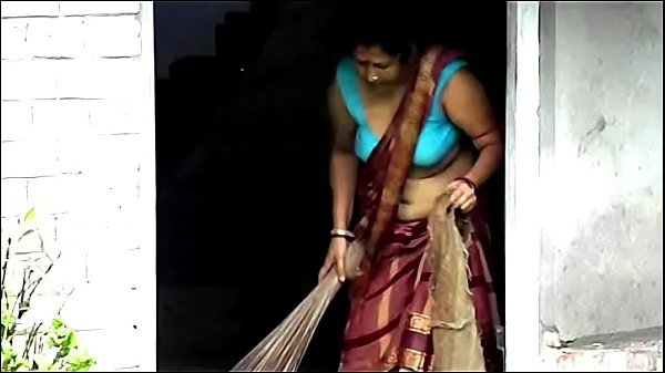 Indian auntys, Life, Indian aunties, Home video