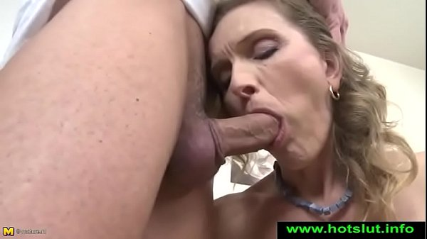 Mom hot, Son and mom, Mature mom, Sex mom and son, Moms and son, Mom sex son
