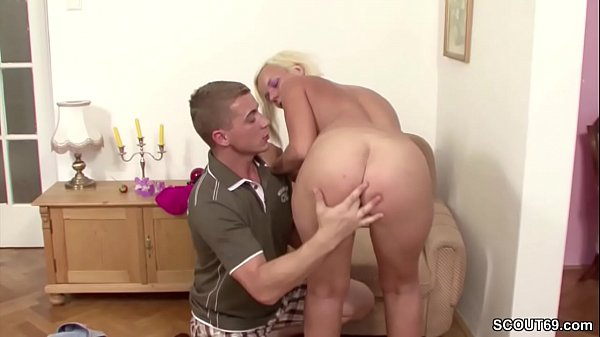 Mom and son, Son and mom, Step son, Son fucked mom, Son mom, Mom step