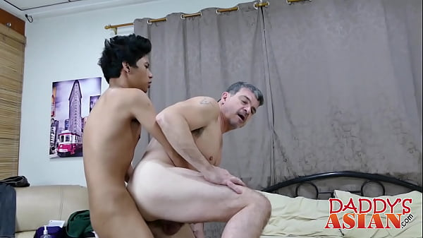 Gay daddy, Asian gay, Daddy gay, Gay asian, Asian daddy, Asian cute