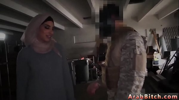 Delivery, Babes, Arab masturbation