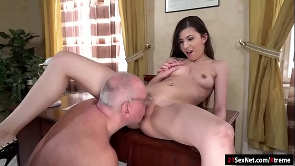 Turkish, Teacher fucking, Old teacher