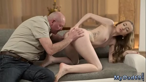 Daughter creampie, Daughter and daddy