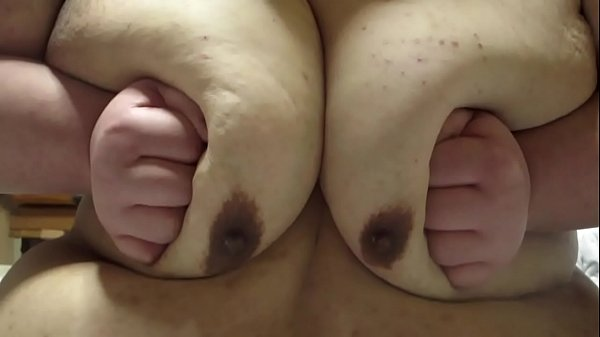 Chubby, Saggy, Japanese gay, Japanese chubby, Japanese boobs, Japanese big boobs