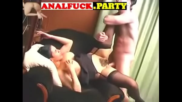Ass anal, Anal party, Indian anal, Party anal, Ass to mouth