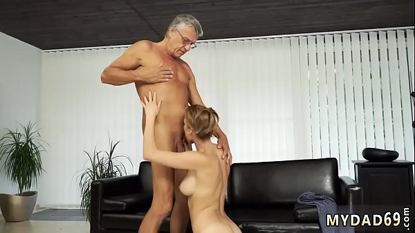 Father, Teen tits