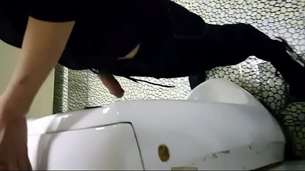 Piss, Pissing