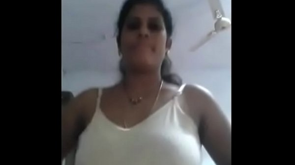 Mallu, Indian aunty, Indian auntys, Indian mallu, Aunty show