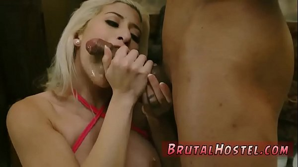 Tit, Sauna, Hd sex