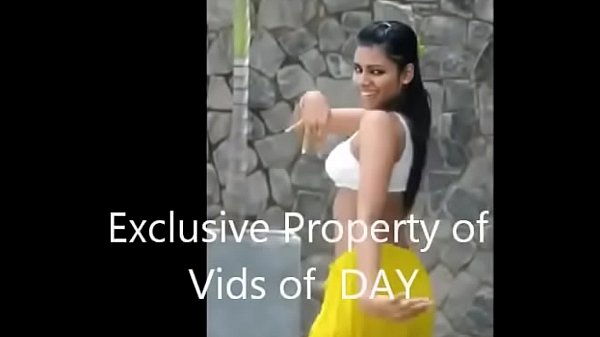 Dance, Sport, Sports, Indian sexy, Indian girls, Indian girl