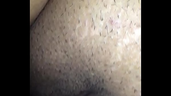 Mexican, Pussy lips
