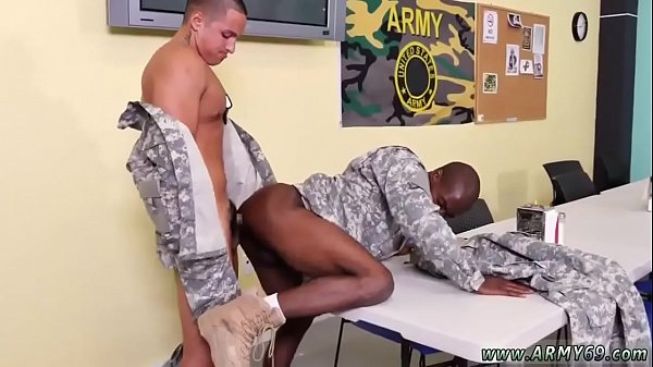 Yes, Boots, Training, Soldier, Train sex, Military