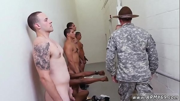 Hairy, Sport, Sports, Nudes, Military