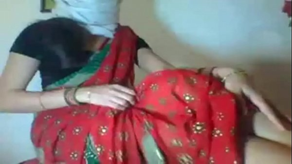 Wife, Indian wife, Cheat, Desi wife, Cheat wife, Indian webcam