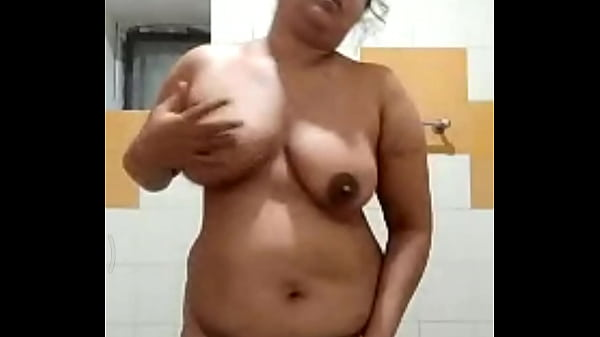 Indian aunty, Big boobs, Indian auntys, Indian boobs, Big aunty, Indian big boobs