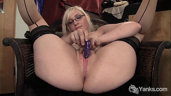 Orgasm, Hyper, Flexible
