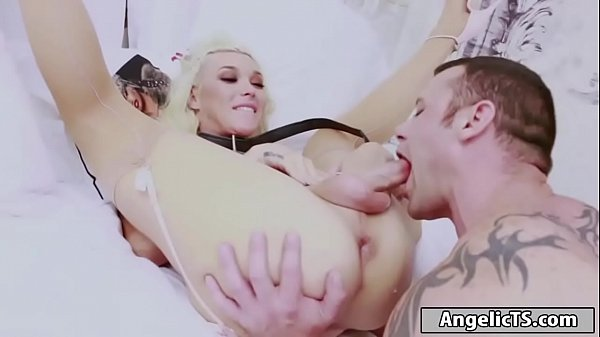 Shemales, Aubrey kate, Big cock anal, Shemales big cocks, Shemale on shemale, Bareback