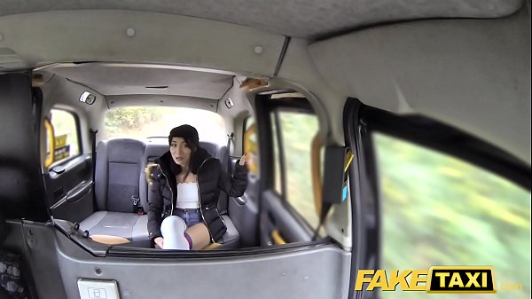 Fake taxi, Beauty, Fake, Sock