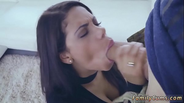 Daughter, Groping, Grope, Groped, Daughter and daddy, Sister anal
