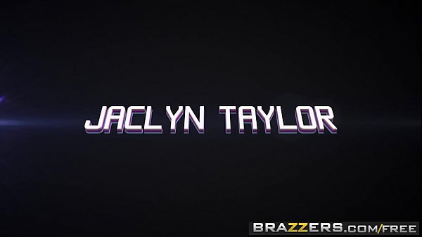 Brazzers, Real wife stories, Jaclyn taylor