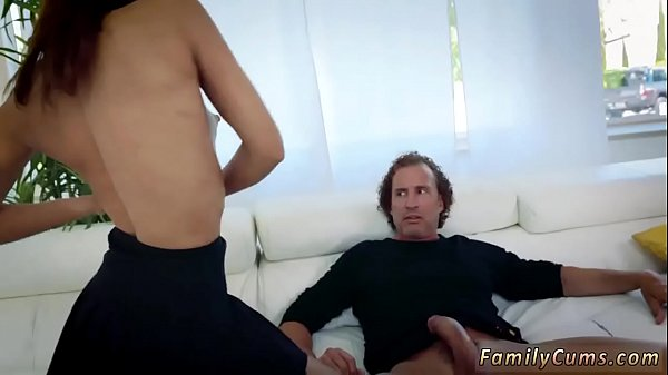 Mother and daughter, Mom anal, Real mom, Interracial anal, Mom and daughter, Real mother