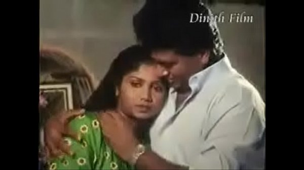 Indian wife, Indian sex, House, South indian sex, South indian, Sex house