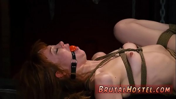 Brutal, Wrestling, Painful anal, Anal pain, Pain anal