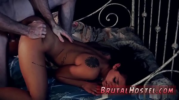 Brutal, First time anal, Brutal sex