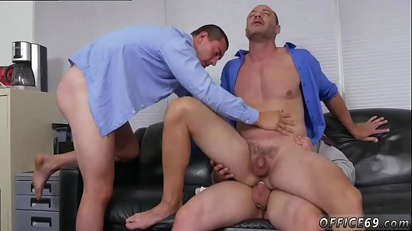Latest, Foreskin, Gay family