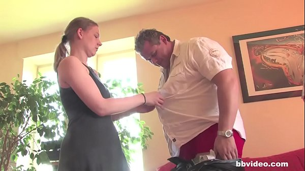 Swinger, Swingers, Swinger mature, Party sex, Mature german, Mature amateur