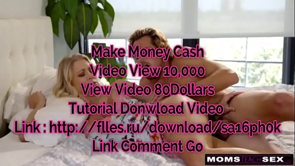 Xnxx, Money, Video xnxx, Cash, Cash money