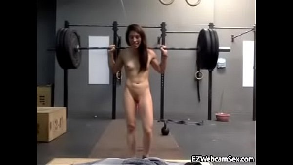 Fit, Fitness
