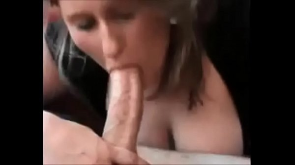 Anal creampie, Amateur anal, Boob, Anal wife