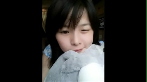 Dancing, Chinese teen, Chinese webcam, Chinese cute