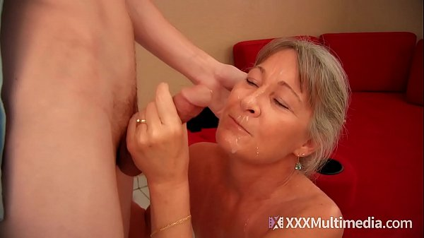 Virgin, Stepmom and son, Young son, Fuck virgin
