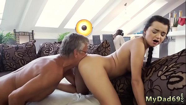 Xxx, Granny, Young girl, Granny anal, Amateur anal, German anal