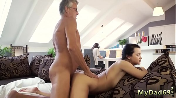 Granny, Xxx, Granny anal, Amateur anal, German anal, Young girl