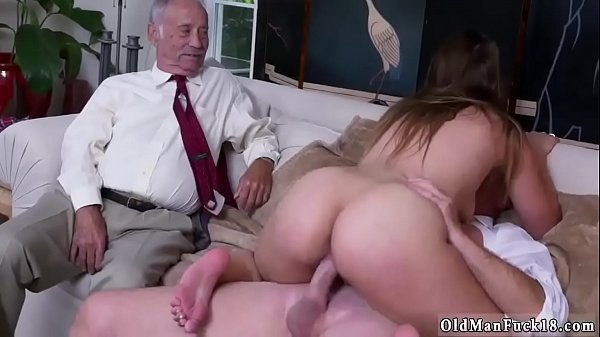 Step mom, Huge tits, Old mom, Mom xxx, Ivy, Xxx mom