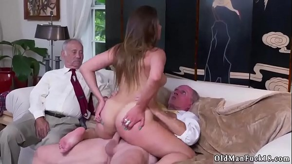 Step mom, Old mom, Huge tits, Mom xxx, Ivy, Step moms