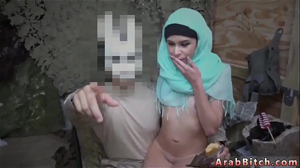 Operation, Muslims, Girl fuck