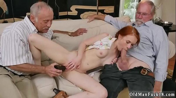 First time anal, Old man anal, Old teacher, Old fat man, Fat man, Fat anal