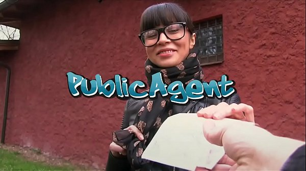 Milking, Female agent, Big hot