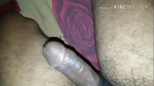 Indian wife, Desi indian, Indian hd, Home made